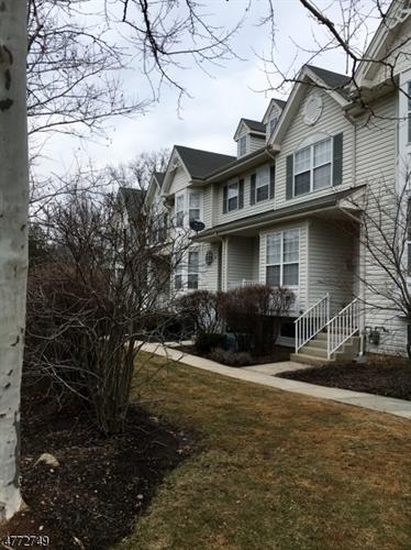 23 Cummington Ln, Flemington, NJ - USA (photo 3)