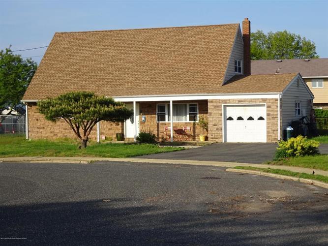 40 Middle Lane, Long Branch, NJ - USA (photo 1)