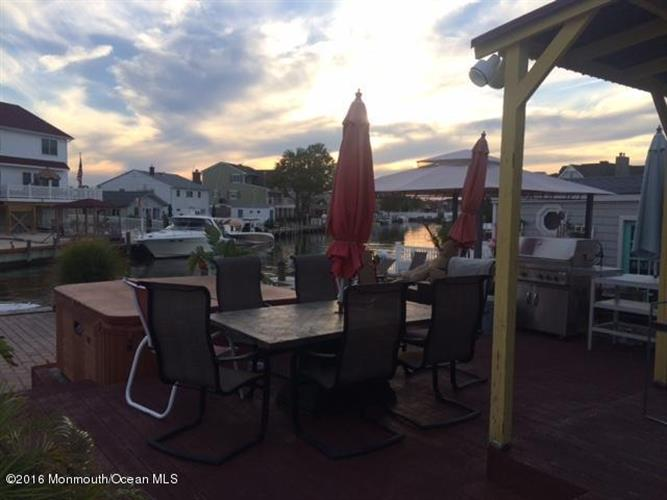 1712 Certainty Drive, Point Pleasant, NJ - USA (photo 2)