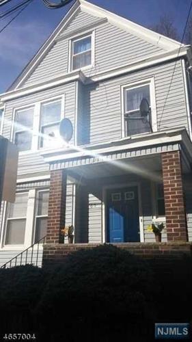 65 Hobson Street, Newark, NJ - USA (photo 1)