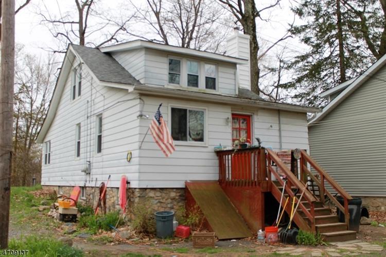 7 Birchwood Dr, Mount Olive, NJ - USA (photo 1)