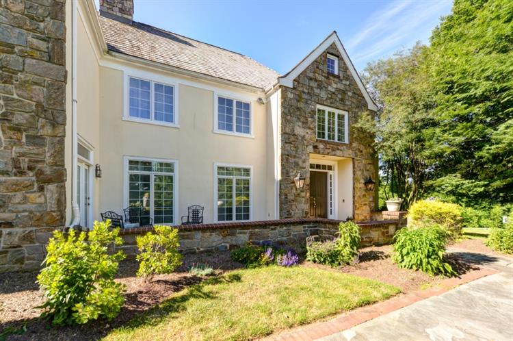 102 Chalfont Road, Kennett Square, PA - USA (photo 1)
