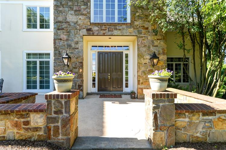 102 Chalfont Road, Kennett Square, PA - USA (photo 2)