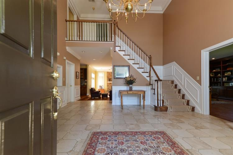 102 Chalfont Road, Kennett Square, PA - USA (photo 3)