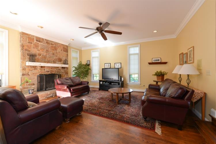 102 Chalfont Road, Kennett Square, PA - USA (photo 4)