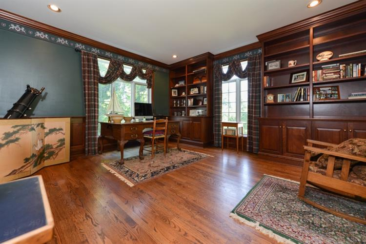 102 Chalfont Road, Kennett Square, PA - USA (photo 5)