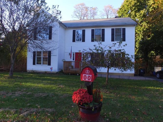 163 Jackson Valley Rd, Washington Township, NJ - USA (photo 1)