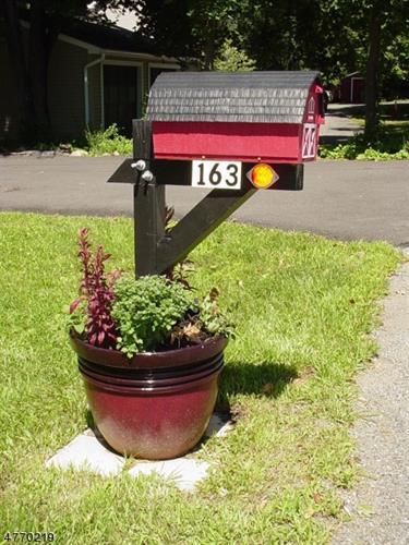 163 Jackson Valley Rd, Washington Township, NJ - USA (photo 4)