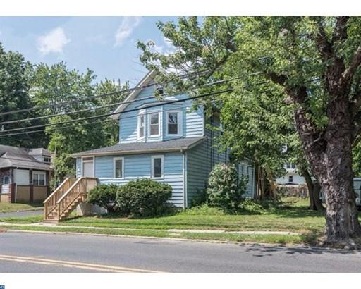 113 S Warwick Rd, Somerdale, NJ - USA (photo 3)