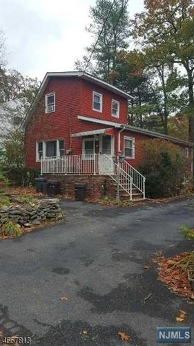 14 Dunham Road, West Milford, NJ - USA (photo 2)