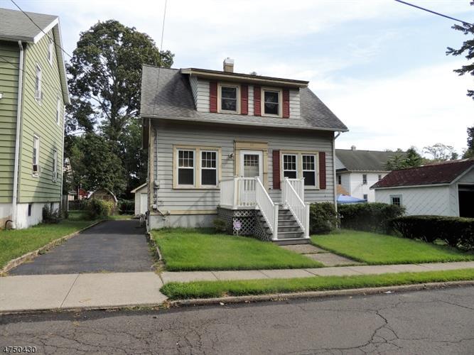 48 Jennings Ln, North Plainfield, NJ - USA (photo 1)