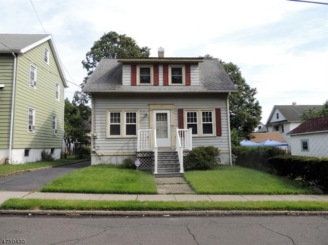 48 Jennings Ln, North Plainfield, NJ - USA (photo 2)
