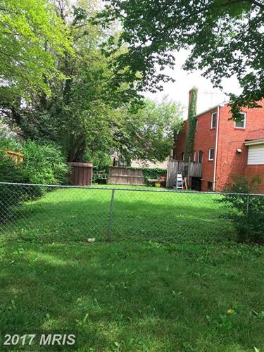 2 Chapman St E, Alexandria, VA - USA (photo 3)