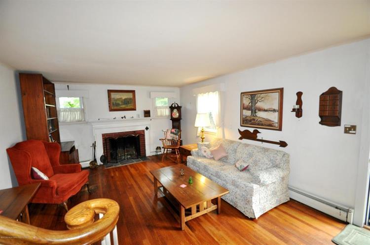 2184 Terrace Place, Sea Girt, NJ - USA (photo 2)