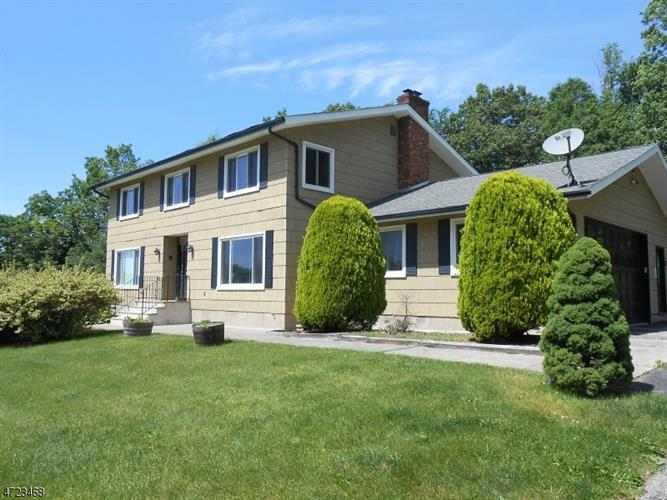 40 Hillsdale Dr, Vernon, NJ - USA (photo 1)