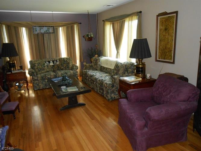40 Hillsdale Dr, Vernon, NJ - USA (photo 2)