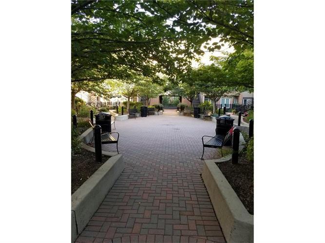 368 Rector Street 310, Perth Amboy, NJ - USA (photo 1)