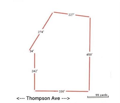 400 Thompson Avenue, Middletown, NJ - USA (photo 2)