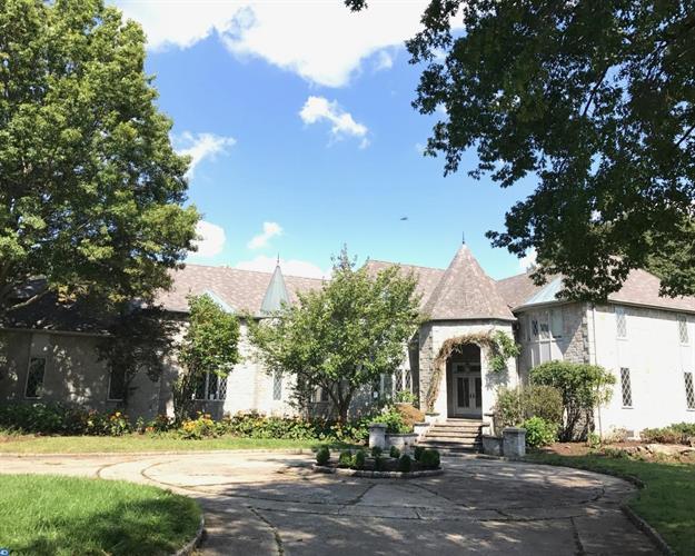 39 Foxcroft Dr, Princeton, NJ - USA (photo 2)
