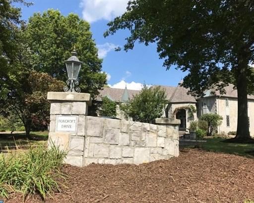 39 Foxcroft Dr, Princeton, NJ - USA (photo 3)