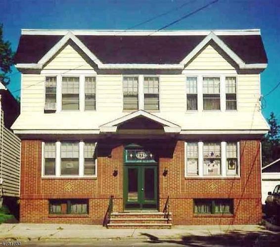 279 Boyden Ave, Maplewood, NJ - USA (photo 1)
