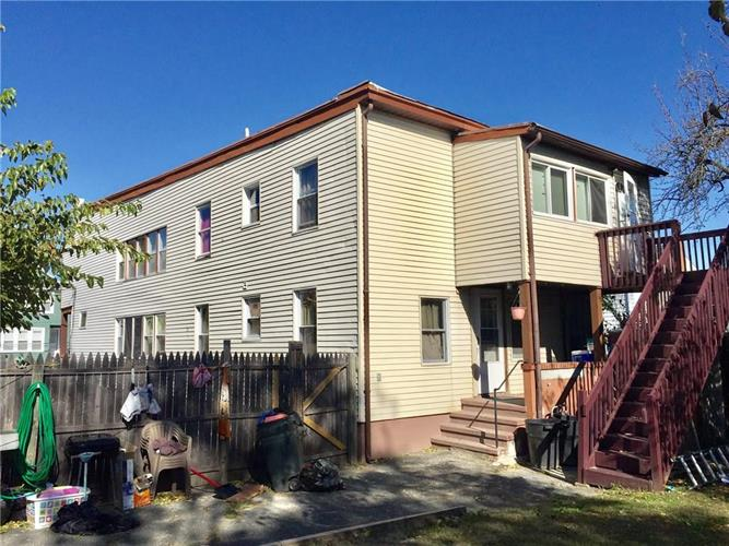 359 Henry Street, South Amboy, NJ - USA (photo 4)