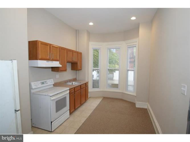 2106 N 20th Street, Philadelphia, PA - USA (photo 1)
