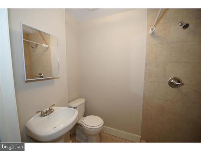 2106 N 20th Street, Philadelphia, PA - USA (photo 4)