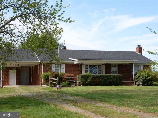 3278 Ladysmith Road, Ruther Glen, VA - USA (photo 1)