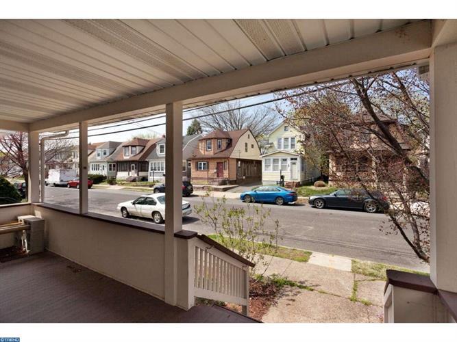 26 Annabelle Ave, Hamilton Twp, NJ - USA (photo 3)