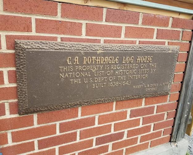 406 Swedesboro Rd, Gibbstown, NJ - USA (photo 3)