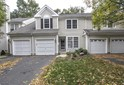 44 Rushmore Ln, Allamuchy, NJ - USA (photo 1)