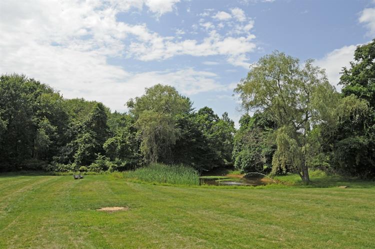451 Naughright Rd, Township Of Washington, NJ - USA (photo 3)