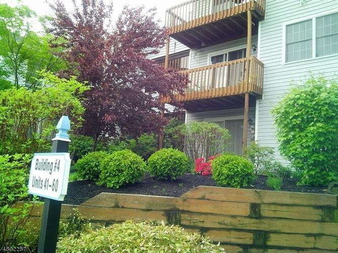46 Stonyridge Dr, Lincoln Park, NJ - USA (photo 1)