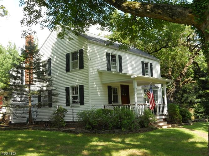 31 Centerville Rd, Readington, NJ - USA (photo 1)