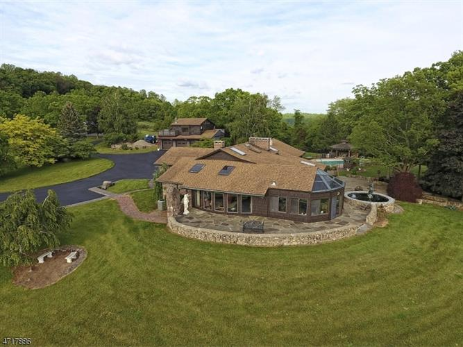 44 Trubeck Lane, Lopatcong, NJ - USA (photo 3)