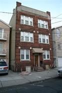 7 Skillman Ave, Unit 1l+bas 1l+bas, Jersey City, NJ - USA (photo 1)