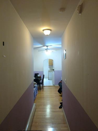 7 Skillman Ave, Unit 1l+bas 1l+bas, Jersey City, NJ - USA (photo 2)