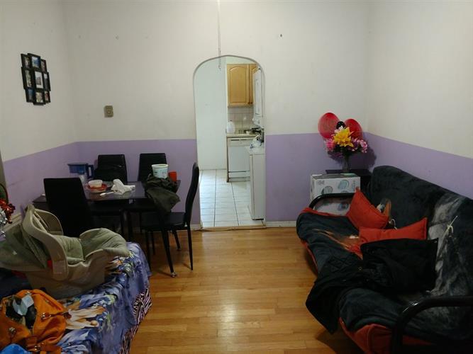 7 Skillman Ave, Unit 1l+bas 1l+bas, Jersey City, NJ - USA (photo 3)