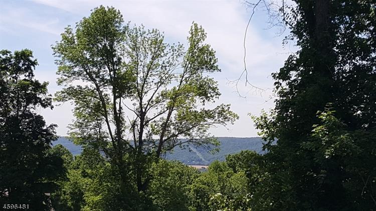 171 Mission Rd, Township Of Washington, NJ - USA (photo 2)