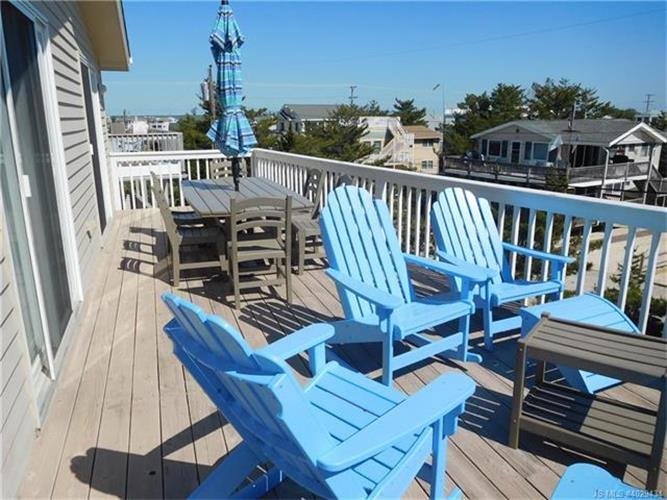 6305e Long Beach, Harvey Cedars, NJ - USA (photo 4)