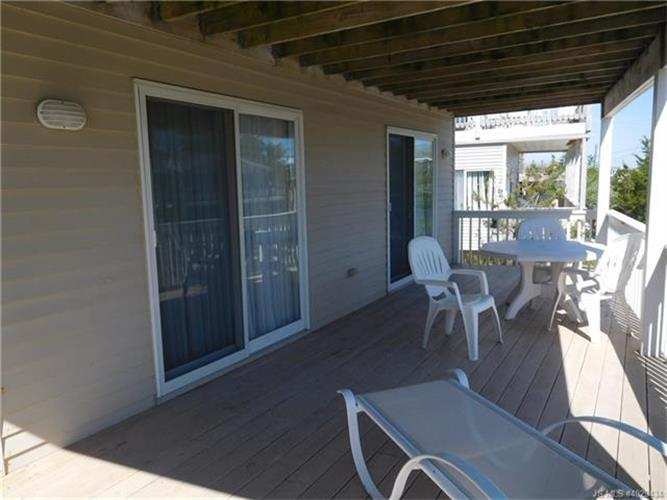 6305e Long Beach, Harvey Cedars, NJ - USA (photo 5)