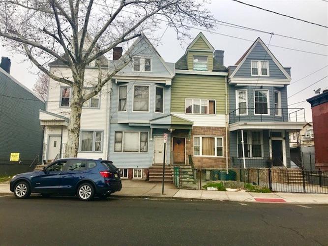 473 Bergen Ave, Jersey City, NJ - USA (photo 1)