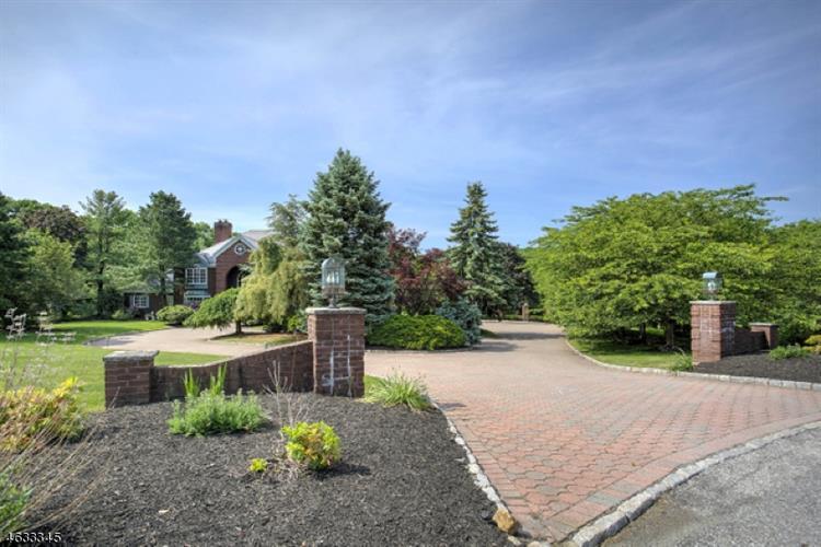 13 Hillview Dr, Tewksbury Township, NJ - USA (photo 4)