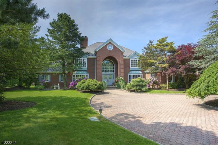 13 Hillview Dr, Tewksbury Township, NJ - USA (photo 5)