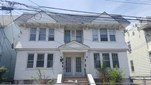 53-55 Stockman Pl, Irvington, NJ - USA (photo 1)