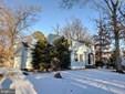 231 Arbutus Avenue, Galloway Township, NJ - USA (photo 1)