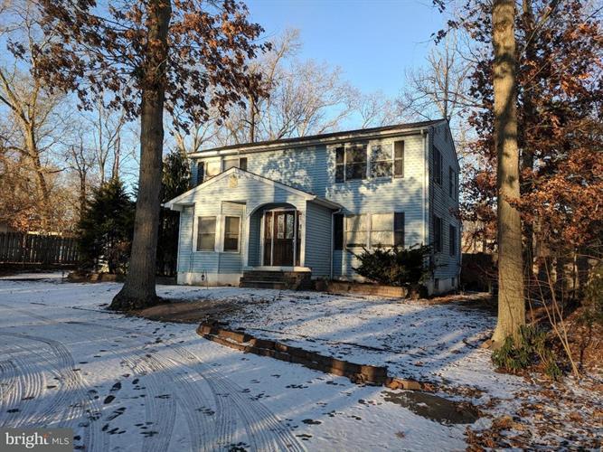 231 Arbutus Avenue, Galloway Township, NJ - USA (photo 3)