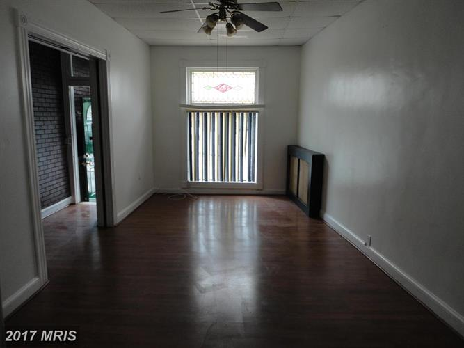 200 Linwood Ave N, Baltimore, MD - USA (photo 3)