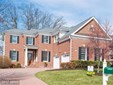 19825 Bethpage Ct, Ashburn, VA - USA (photo 1)